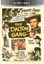 The Dalton Gang (1949)