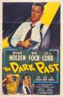 The Dark Past (1948)