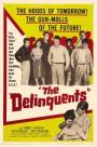 The Delinquents (1957)