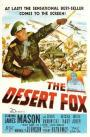 The-Desert-Fox