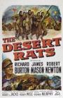 The Desert Rats (1953)