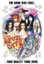 The-Devil-Cats