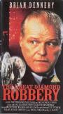 The Diamond Fleece (1992)