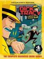 The Dick Tracy Show (1961)