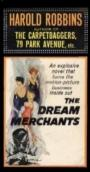 The Dream Merchants (1980)