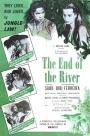 The End of the River (1947)