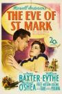 The Eve of St. Mark (1944)