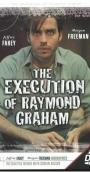 The Execution of Raymond Graham (1985)