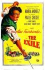 The Exile (1947)