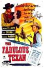 The Fabulous Texan (1947)