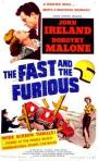 The Fast and the Furious (1955)