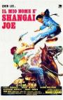 The Fighting Fists of Shanghai Joe (1972)