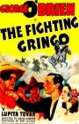 The Fighting Gringo (1939)