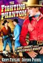 The Fighting Phantom (1933)