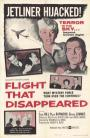 The-Flight-That-Disappeared