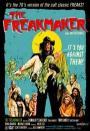 The Freakmaker (1974)
