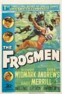The Frogmen (1951)