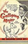 The Galloping Major (1951)