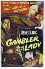 The-Gambler-and-the-Lady