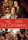 The Gathering (1977)