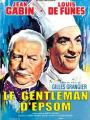 The Gentleman from Epsom (1962)