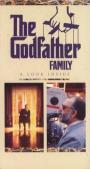 The Godfather Family: A Look Inside (1990)