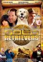 The Gold Retrievers (2010)