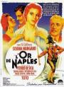 The Gold of Naples (1954)