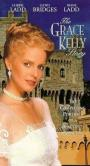 The Grace Kelly Story