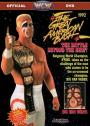 The Great American Bash (1992)