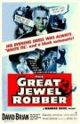The Great Jewel Robber (1950)