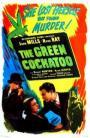 The Green Cockatoo (1937)