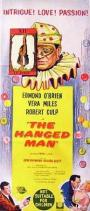The Hanged Man (1964)