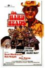 The Hard Heads