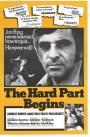 The Hard Part Begins (1973)