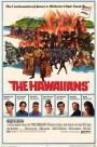 The Hawaiians (1970)