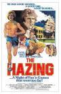 The Hazing (1977)