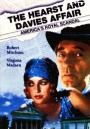 The Hearst and Davies Affair (1985)