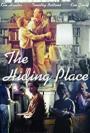 The Hiding Place (2000)