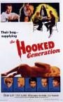 The Hooked Generation (1968)