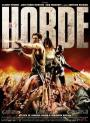 The Horde (2009)