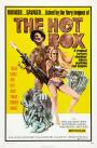 The Hot Box (1972)