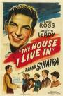 The House I Live In (1945)