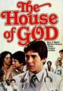 The House of God (1984)