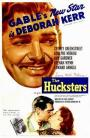 The Hucksters (1947)
