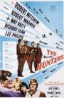 The Hunters (1958)