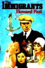 The Immigrants (1978)
