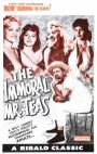 The Immoral Mr. Teas (1959)