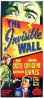 The Invisible Wall (1947)