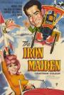 The Iron Maiden (1963)